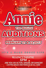 Annie-Auditions_1.jpg
