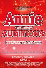 Annie-Auditions_1.jpg