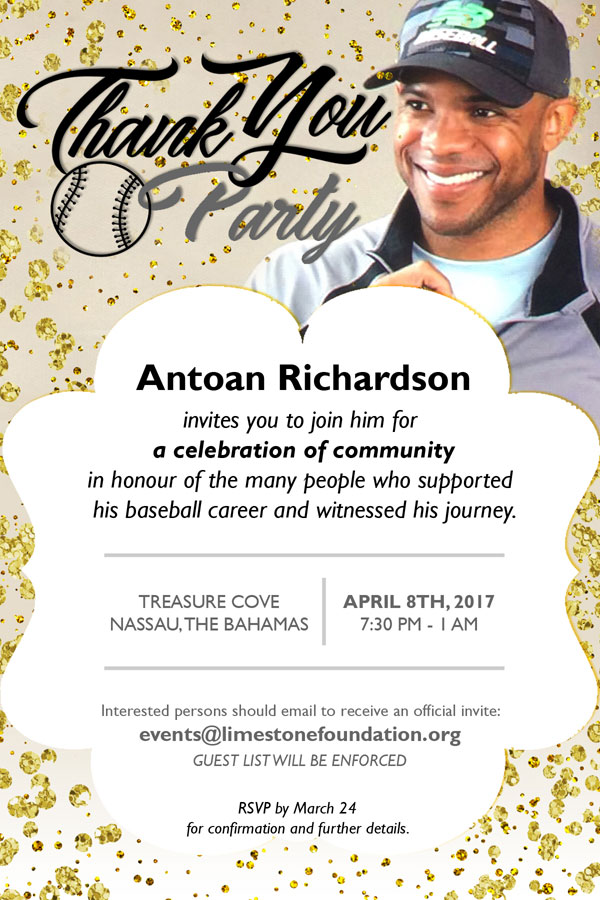 Antoan_s-Thank-you-party-flyer_v2_1.jpg