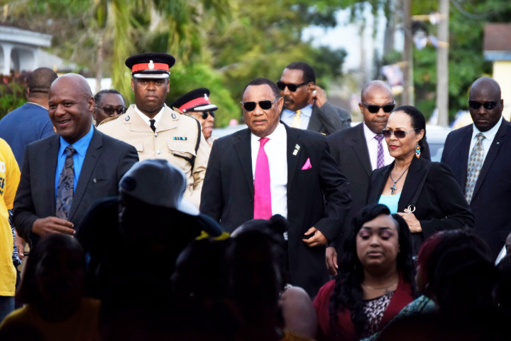 Arrival_of_the_Prime_Minister_and_Mrs._Christie.jpg