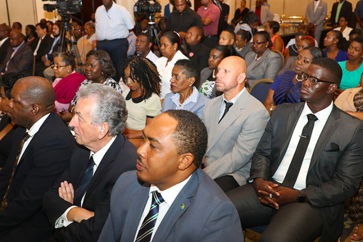Audience_at_Bahamas_Striping_Venture_Capital_Fund_Launch.jpg