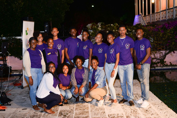BJAC_-_Members_of_the_2016-17_JANP____Achievers_Association.jpg
