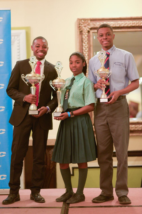 BJAC_-_National_Speech_Competition____winner_Malachi_Munroe_-_JA_New_Providence__2nd_Miciah_Miller_-_JA_Central____Andros__3rd_Gabriel_Joseph_-_JA_Grand_Bahama.jpg