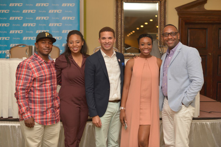 BJAC_-_Panelist_Geron_Sands_____Anastarcia_Huyler-Palacious__K._Darron_Turnquest__Ianthia_Smith___and____Jerome_Sawyer.jpg