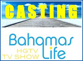 BL_Casting_ao_may2-banner.jpg