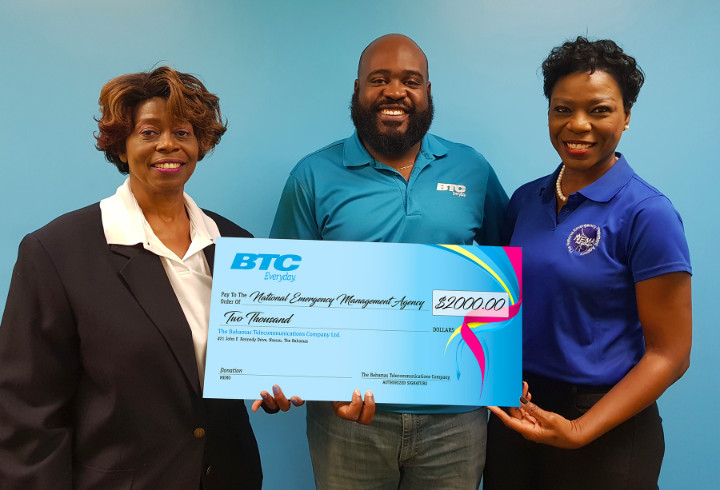 BTC_donates__2_000_to_NEMA_for_their_Hurricane_Irma_Relief_Fundlg.jpg