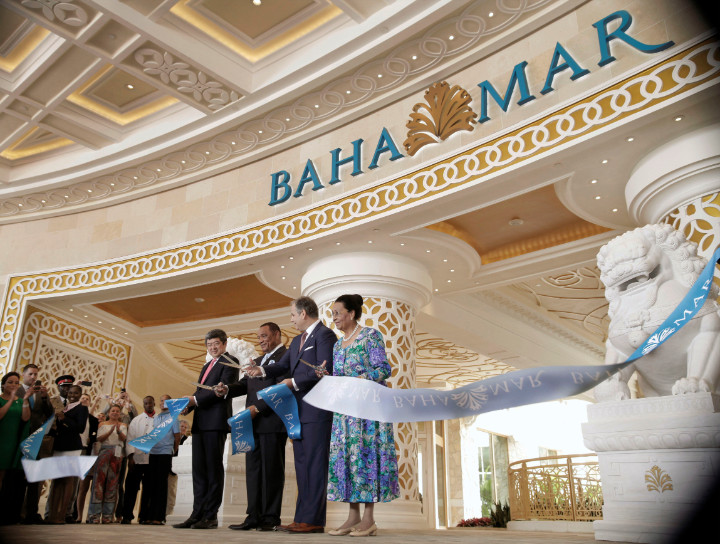 Baha_Mar_Phase_One_-_Officially_Opened.jpg