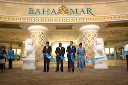 Baha_Mar_Ribbon_Cutting_SM.jpg