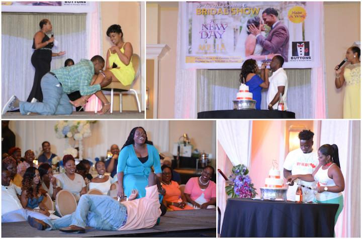 Bahamas-Bridal-Show.jpg