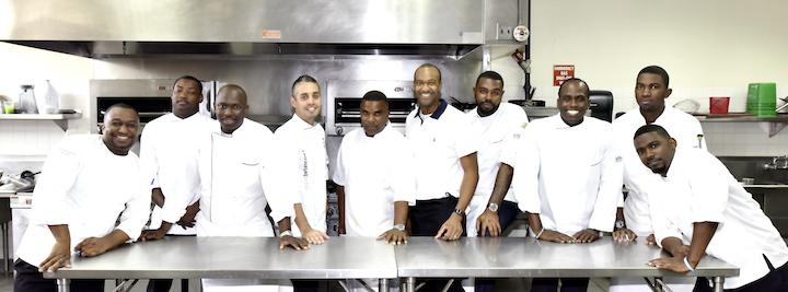 Bahamas-Chefs_1.jpg