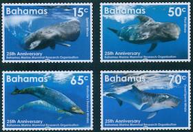 Bahamas-Stamps-SM.jpg