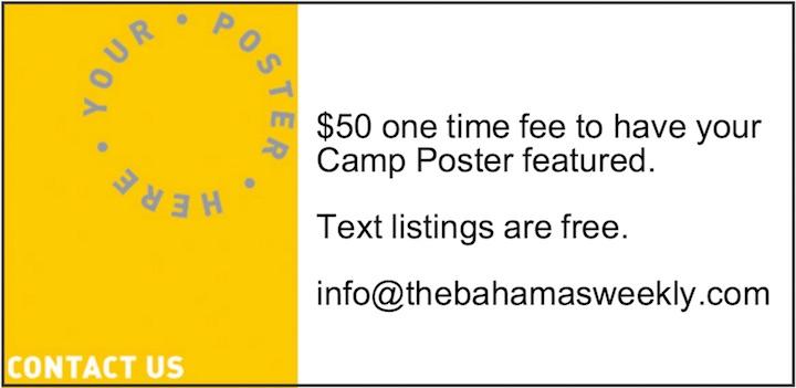 Bahamas-Summer-Camps-Posters-Ad.jpg