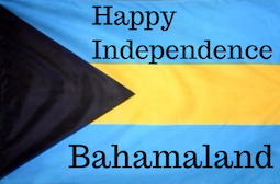 Bahamas-independence_1.png