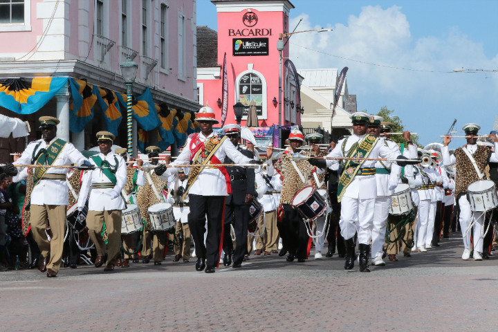 Bahamas_44th_Independence_Celebration__Beat_Retreat__July_2__2017.___108845_2_.jpg