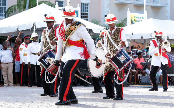 Bahamas_44th_Independence_Celebration__Beat_Retreat__July_2__2017.___108857.jpg