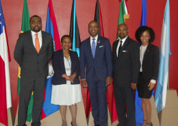 Bahamas_Delegation_to_the_47th_OAS_General_Assembly_Photo_2_1__1_.jpg