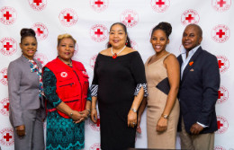 Bahamas_Red_Cross_Cross_Society____Ball_Committee_1_.jpg