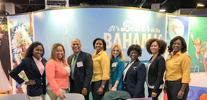 Bahamas_Team_at_Globe_Boston_2017_REV_1.JPG