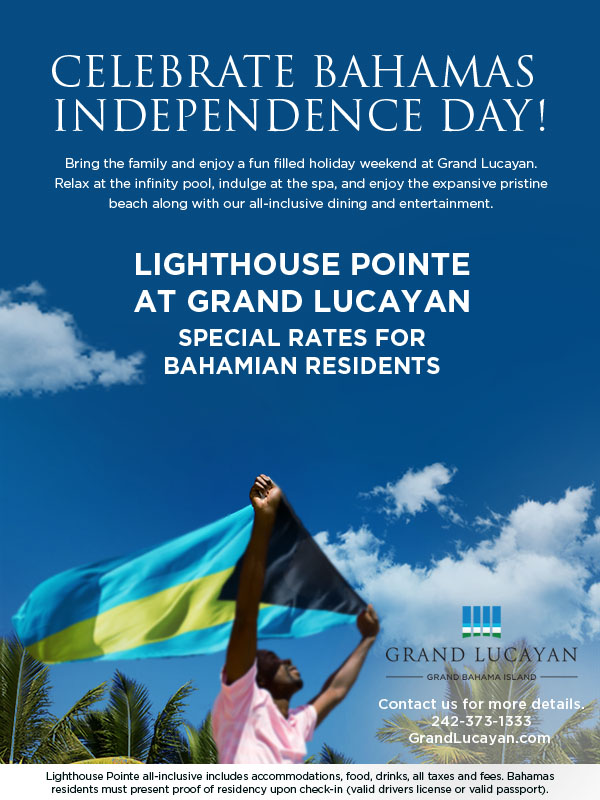 Bahamas_Weekly_Bahamas_Independence_day_2017.jpg