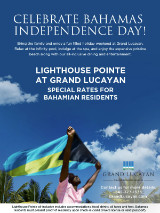 Bahamas_Weekly_Bahamas_Independence_day_2017_1_.jpg