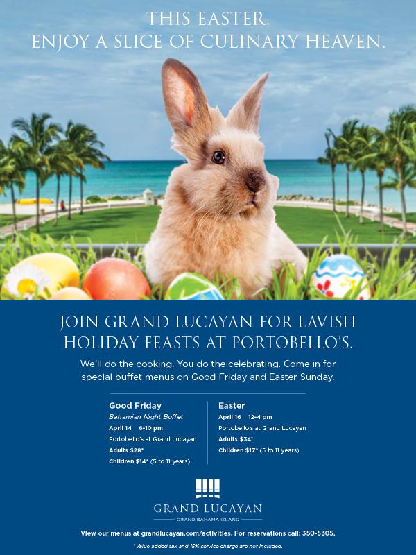Bahamas_Weekly_Easter_2017_600x800-1.jpg