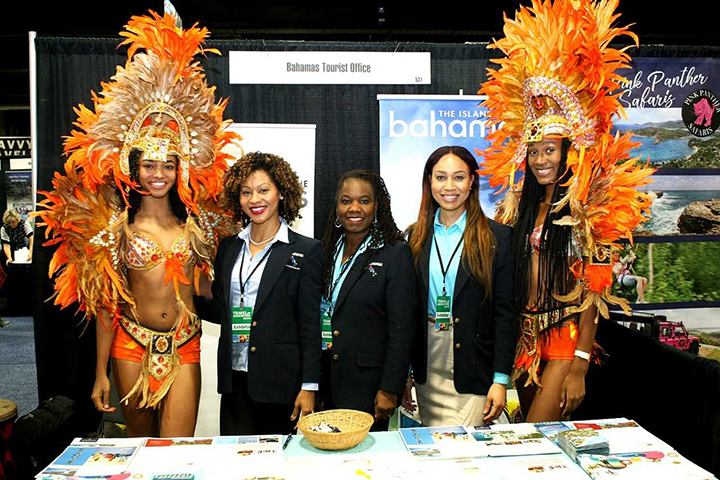 Bahamas_at_Travel_and_Adventure_Show_DC_2018.jpg