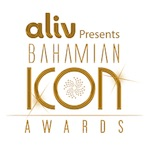 Bahamian-icon-awards.jpg
