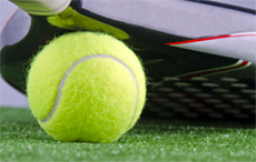 Ball-Tennis.jpg