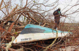 Barbuda-fishers-impacted-by_1__1_.jpg