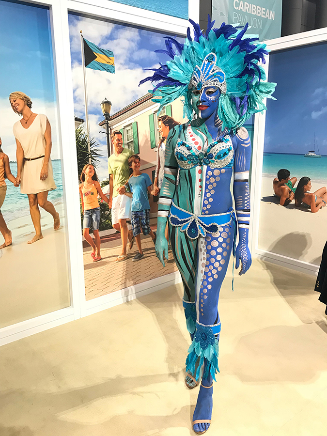 Body_painted_model_with_Bahamas_flag_in_background.jpg