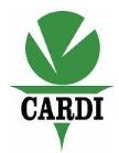 CARDI.png