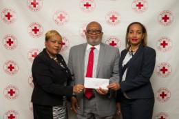 CB_Donates__25000_to_Red_Cross_Hurricane_Irma_Relief_1__1_.jpg