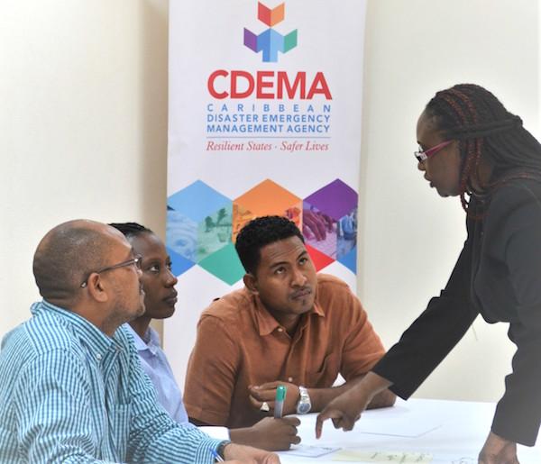 CDEMA-Dominica.jpg