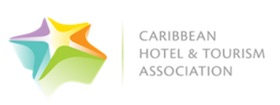 CHTA-logo.jpg