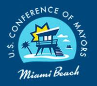 COF-Miami-Beach.jpg