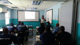 CRFM_PMFMD_Lecturing_to_Participants.jpg