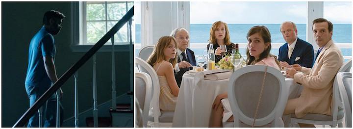 Cannes-Films.jpg