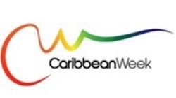 Caribbean-Weej.jpg