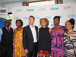 CaribbeanTales_International_Film_Festival__CTFF_-sm.jpg