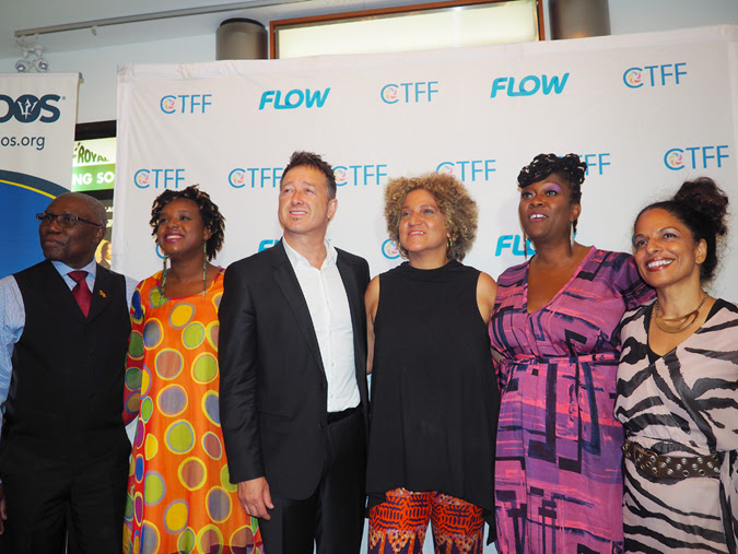 CaribbeanTales_International_Film_Festival__CTFF__.jpg