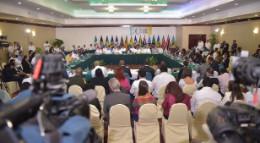 Caricom_Mexico_Summit_1.jpg