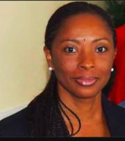 Carnille_Farquharson_Bahamas_Onshore_App_2_.jpg