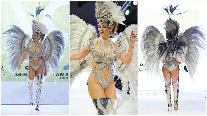 Carnival-VFW-silver.jpg