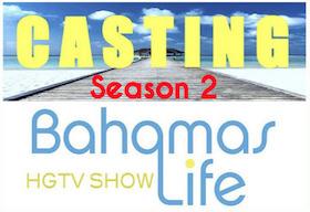 Casting-Season-2-HGTV-S.jpg