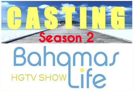 Casting-Season-2-HGTV.jpg