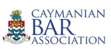 Cayman_logo.png