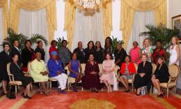 Celebrating_Women_International___Guests_1_.jpg