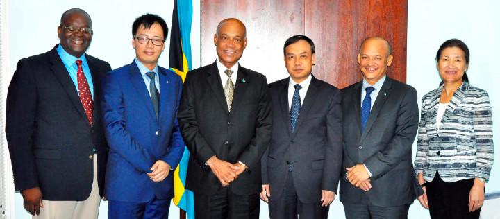 Chinese_Ambassador_PIC_2.jpg