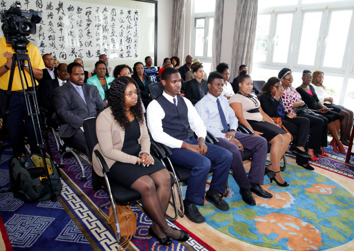 Chinese_Embassy_Reception_for_Scholarship_Recipients_Aug_25__2017.________139290.jpg