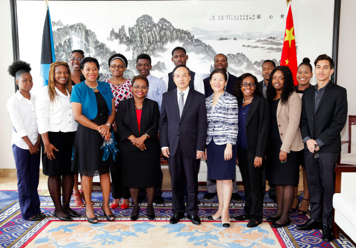 Chinese_Embassy_Reception_for_Scholarship_Recipients_Aug_25__2017.________139353.jpg